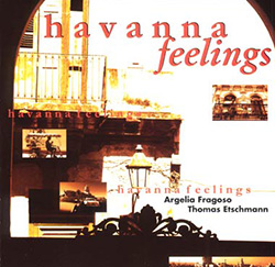 Havanna Feelings